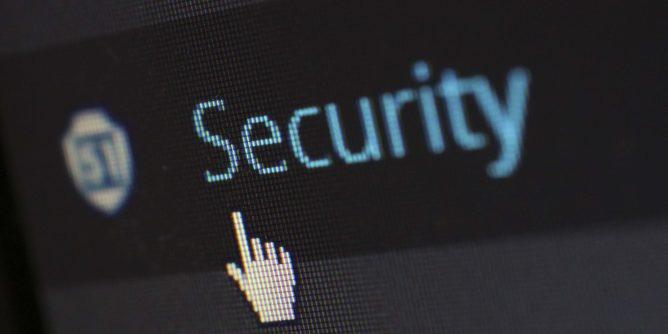 Information Security Program Best Practices