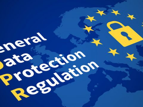 How to Comply with GDPR