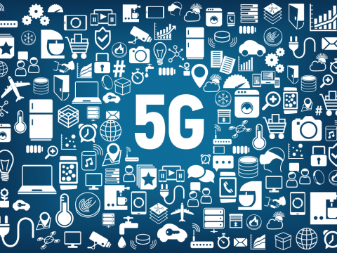 5G Technology, Security Risks and Concerns