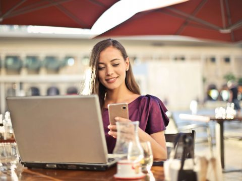 BYOD Security Best Practices