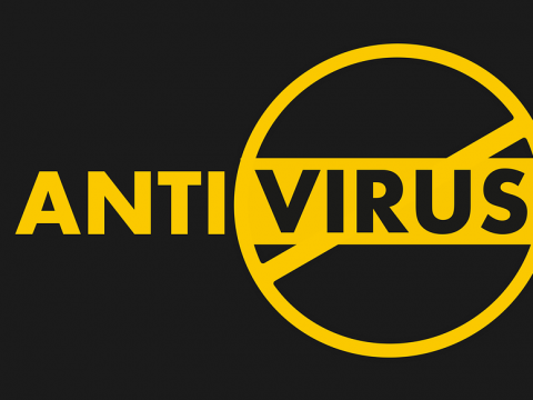 Antivirus Policy Best Practices