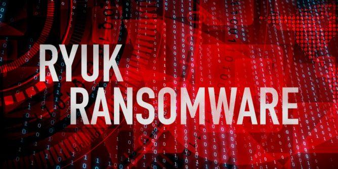 ryuk-ransomware